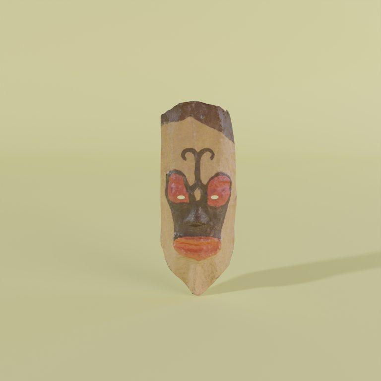 Máscara01