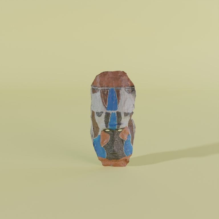 Máscara02